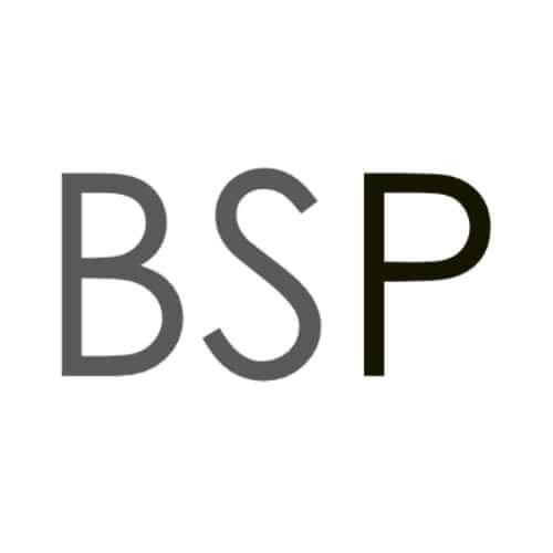 Bradley Stankler Planning Testimonial Slider Logo Image